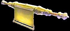 GoldElderScroll-small